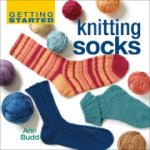 getting-started-knitting-socks