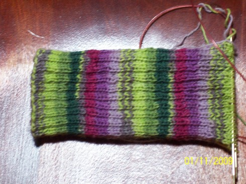 ns-sock-leg-almost-done